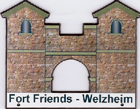 Fort_Friends_Welzeim